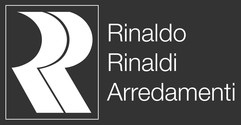 Arredamenti genova quarto rinaldo rinaldi for Arredamenti genova