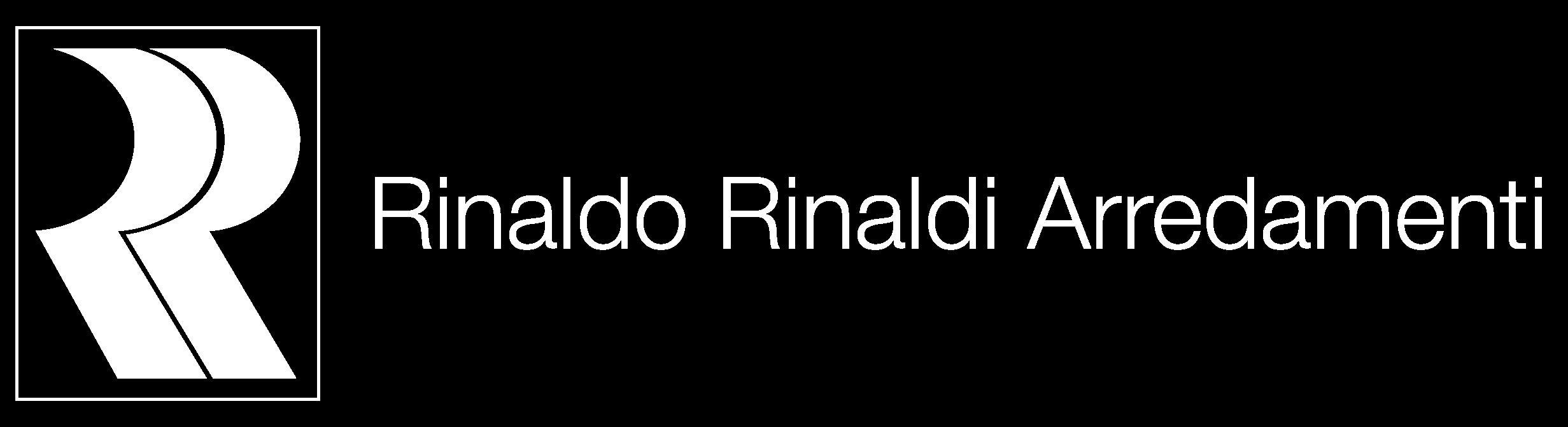 Rinaldo Rinaldi
