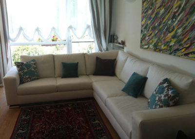 divano e poltrone-1