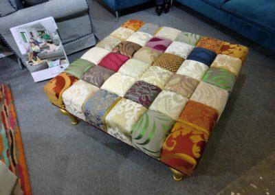 divano e poltrone-10