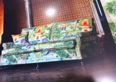divano e poltrone-12