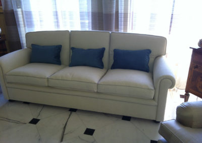 divano e poltrone-13