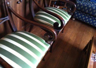 divano e poltrone-14
