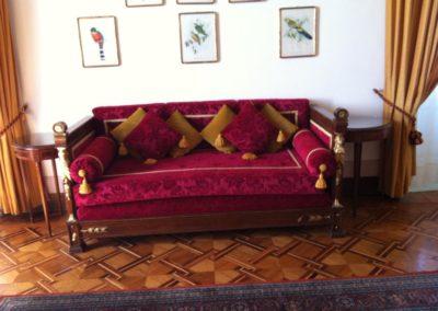 divano e poltrone-16