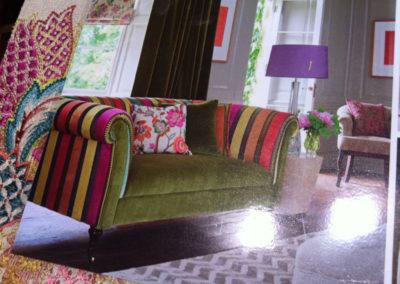 divano e poltrone-17