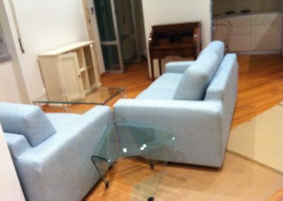 divano e poltrone-18