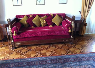 divano e poltrone-2