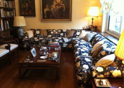 divano e poltrone-20