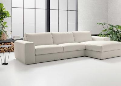 divano e poltrone-21