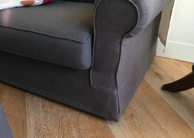 divano e poltrone-3