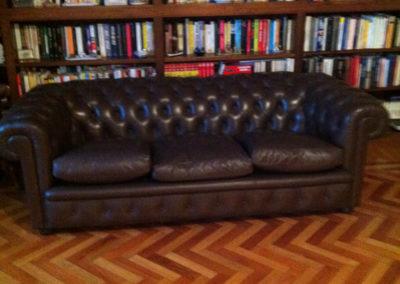 divano e poltrone-4