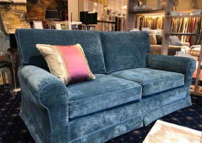 divano e poltrone-5