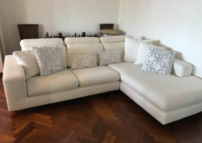 divano e poltrone-6