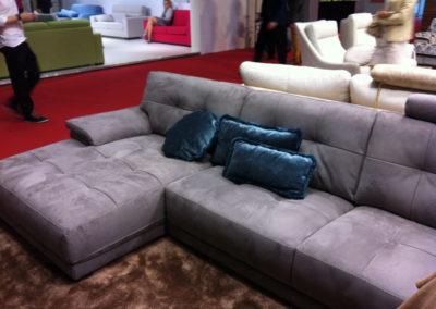divano e poltrone-7