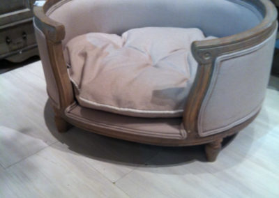 divano e poltrone-8