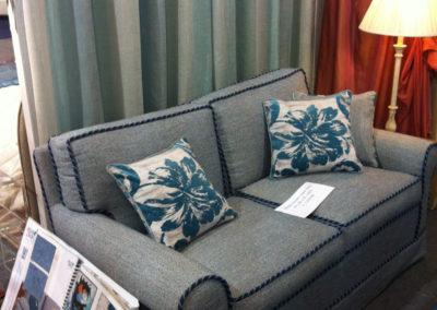 divano e poltrone-9